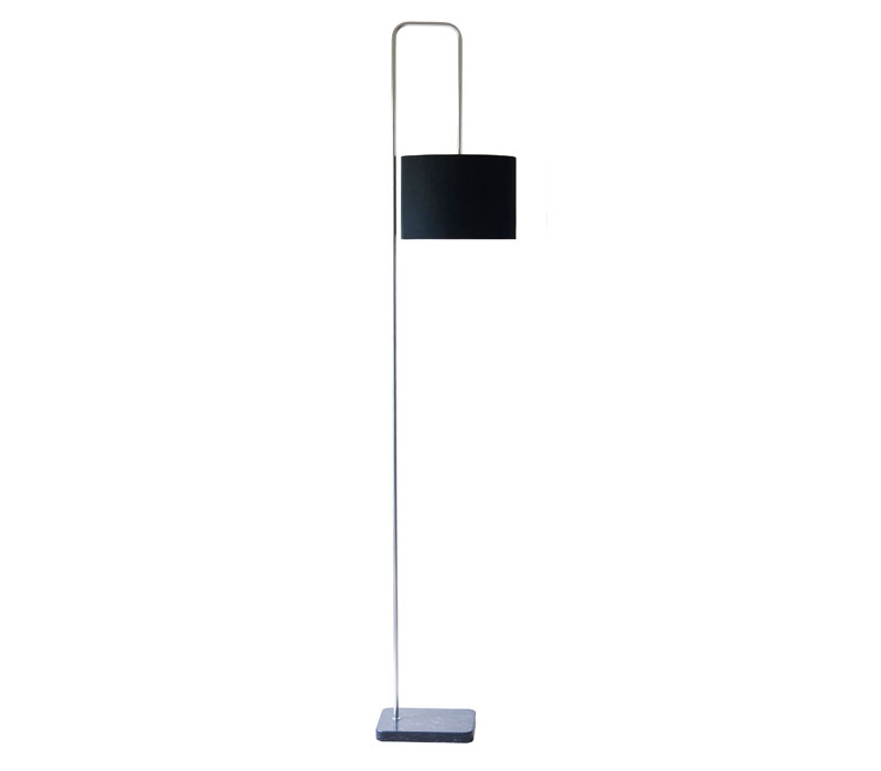 T59 Floor Lamp Cutout