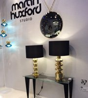 Maison et Objet Paris highlights