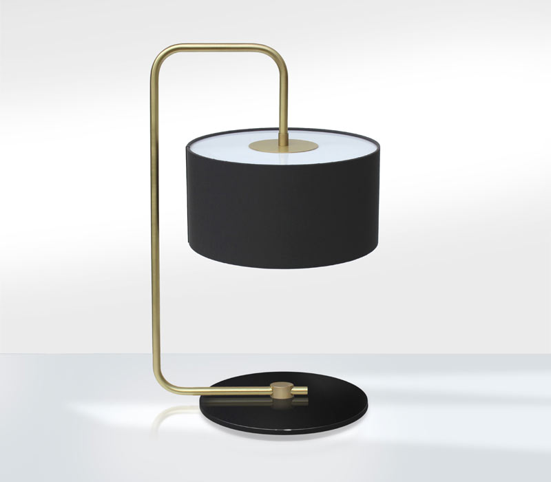 T59 Solo Table Lamp